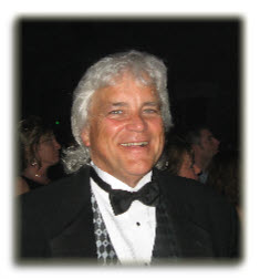 Bill Shontz Net Worth